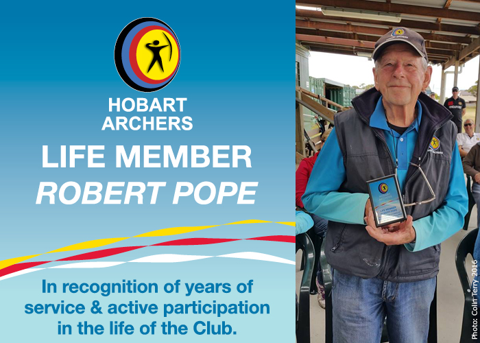 life-member-bob-Pope
